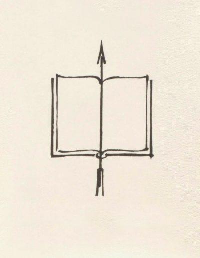 Zapf GdB Logo 1
