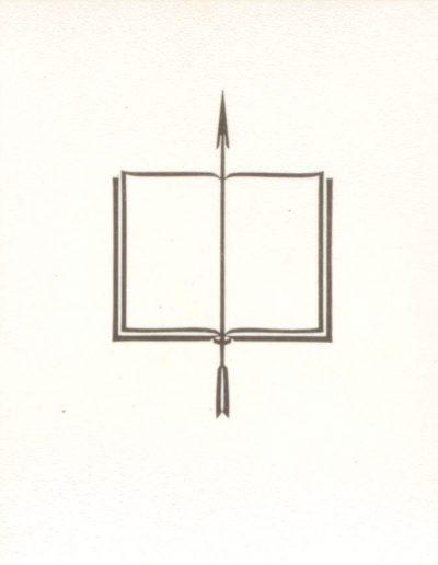 Zapf GdB Logo 2