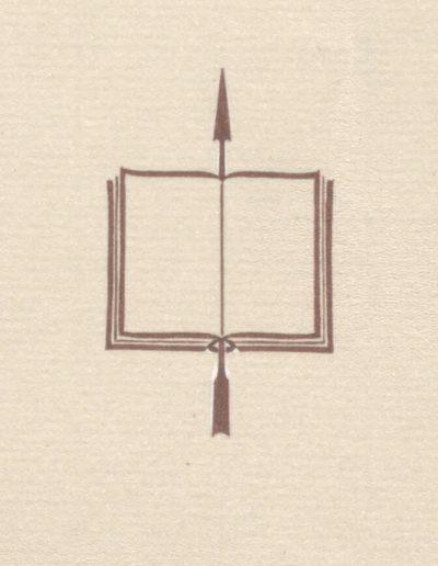 Zapf GdB Logo 3