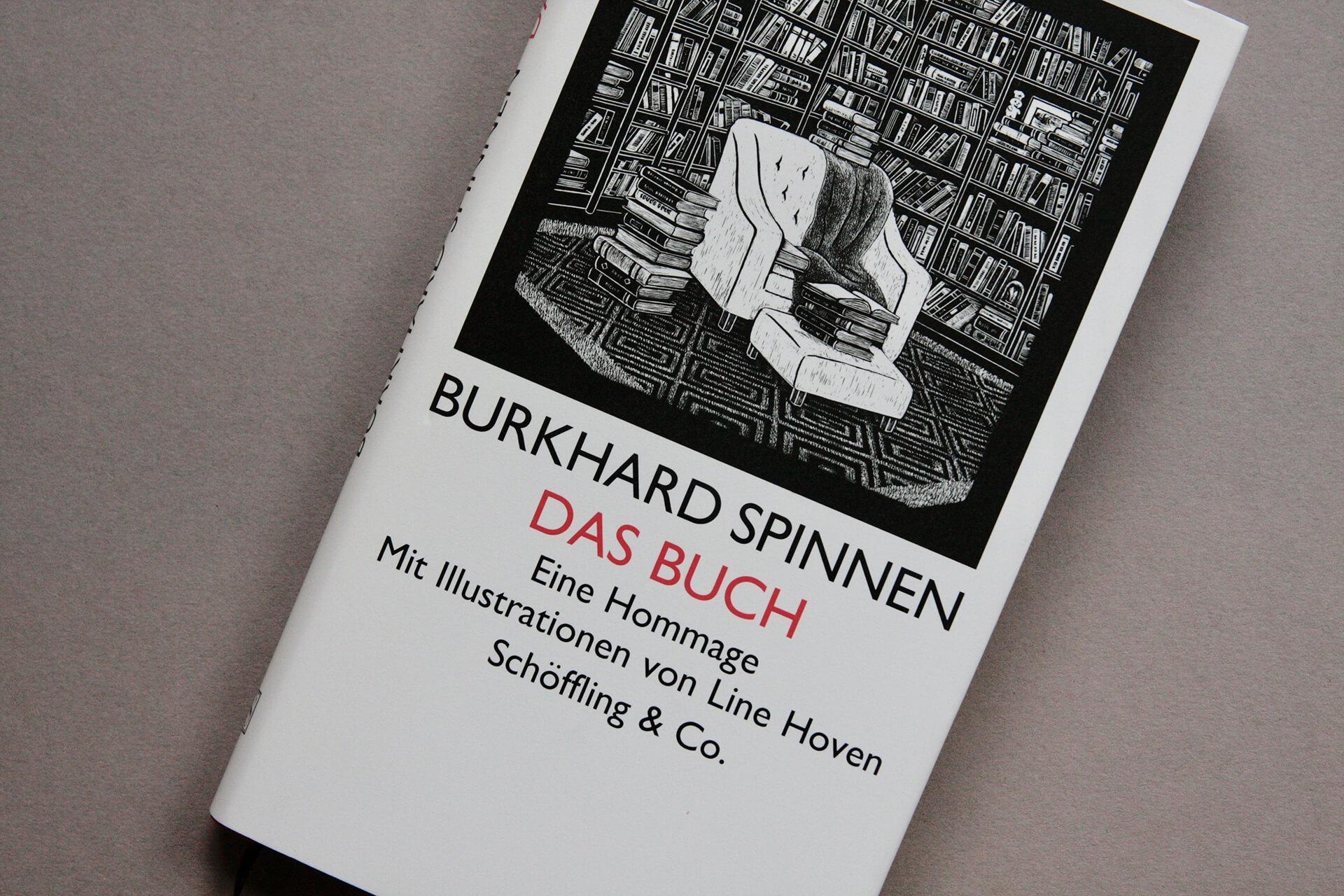 Spinnen-Buch-3