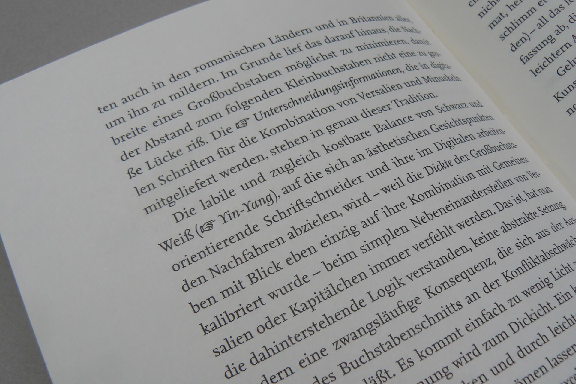 reuss-lesemaschine2