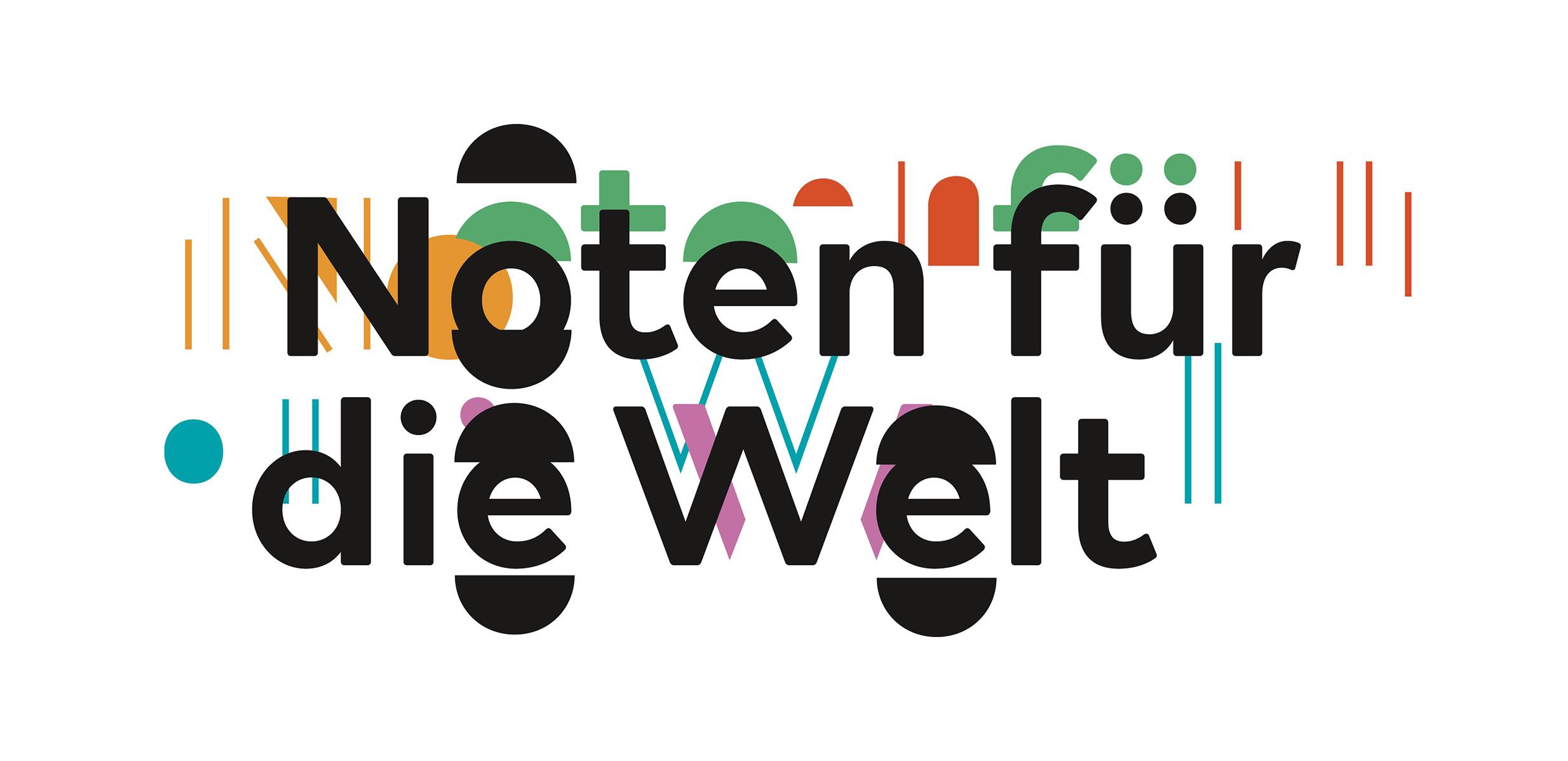 Gutenberg-Museum: «Noten für die Welt»