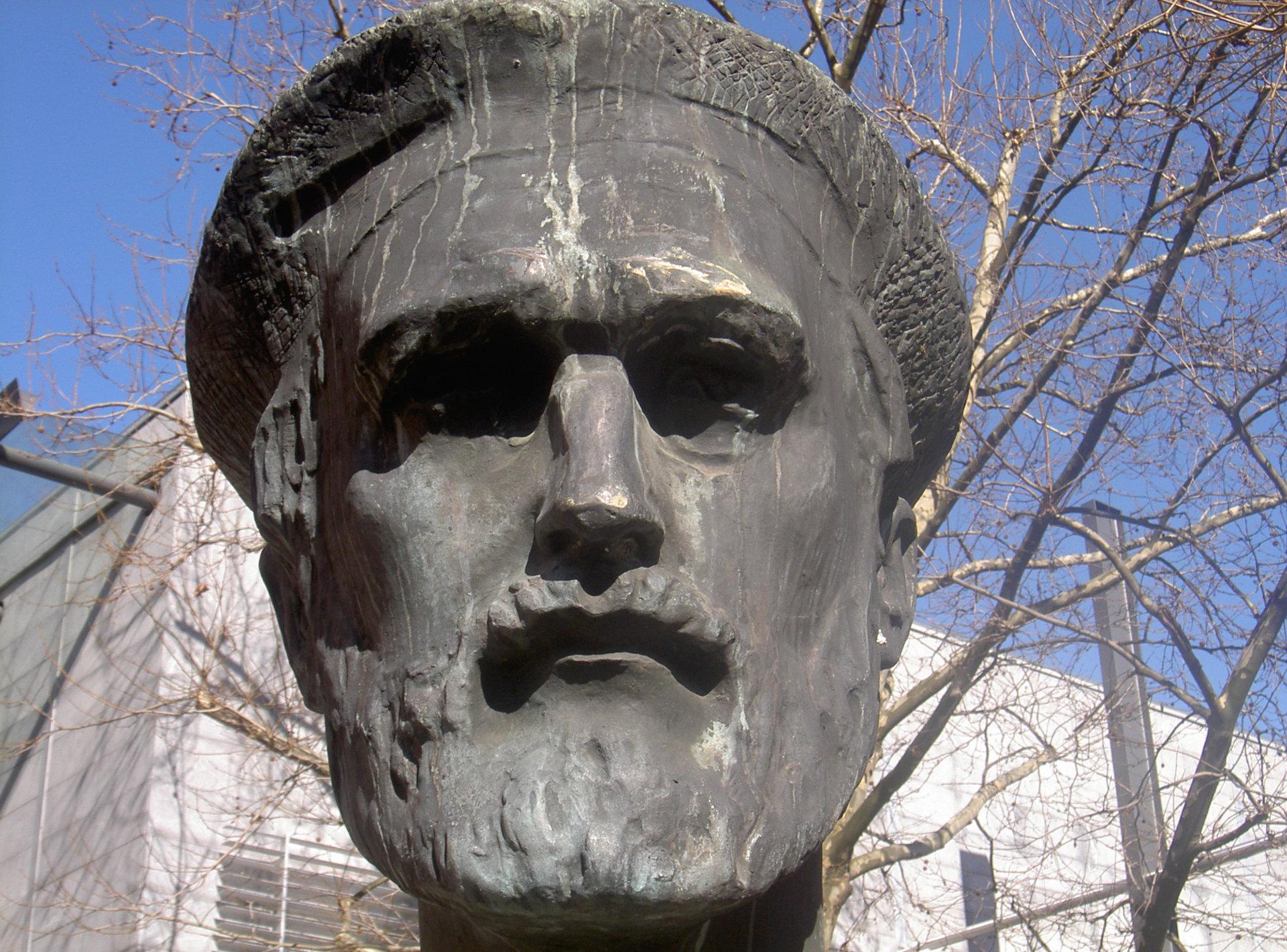 Großspende von historischer Dimension für das Gutenberg-Museum