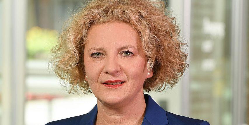 Dr. Annette Ludwig wechselt von Mainz nach Weimar
